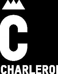 BiblioCharleroi